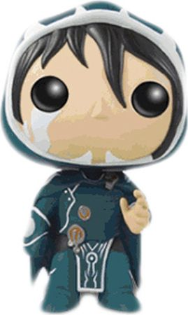 Jace Beleren Pop Vinyl Figure NEW Funko Magic the Gathering