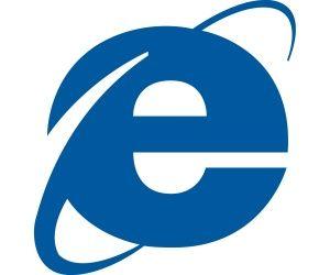 Hack Reports Zero Day Exploit For Internet Explorer Hr Internet Explorer Internet Internet Logo