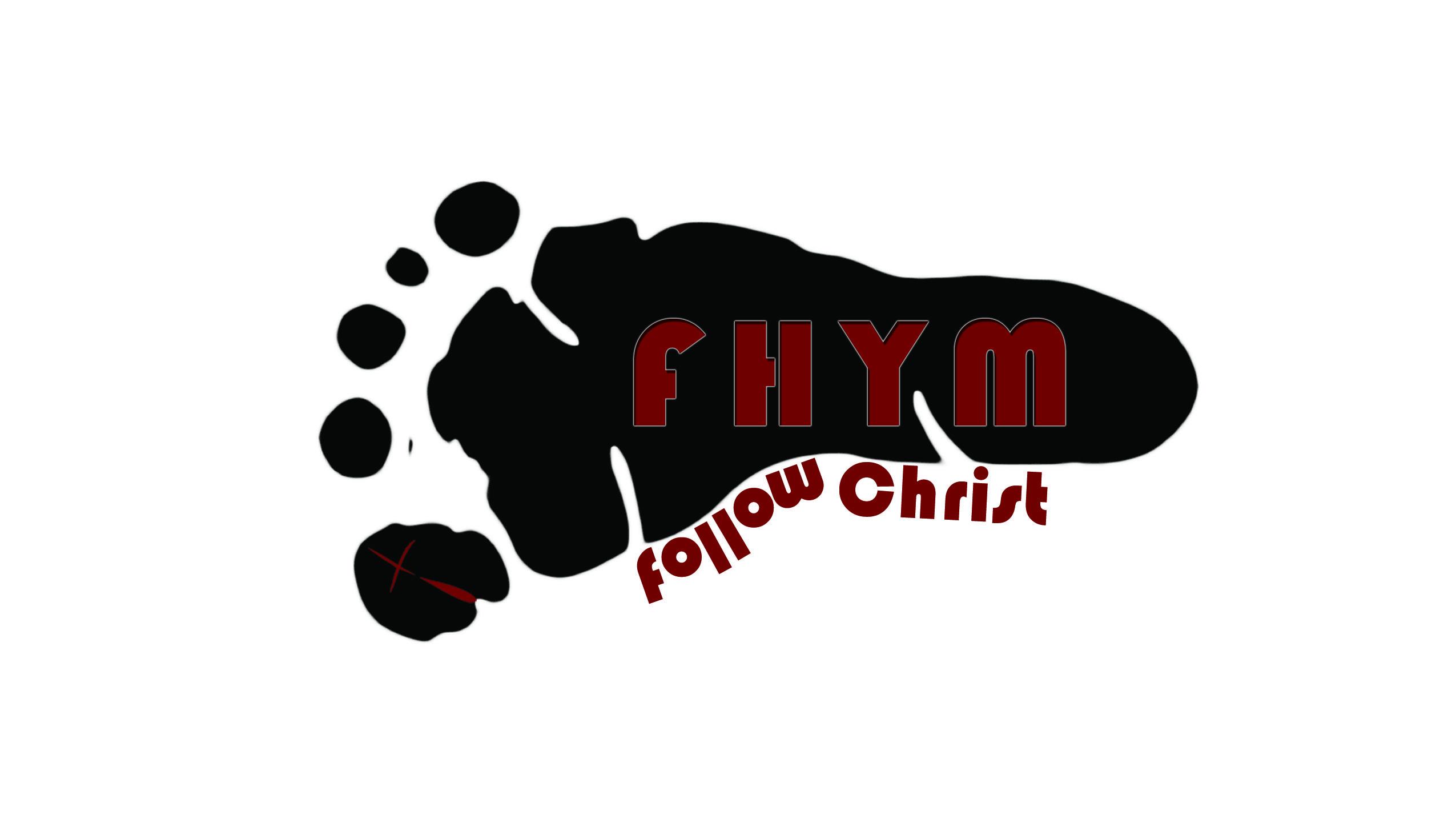 cool christian backgrounds for teens wwwpixsharkcom