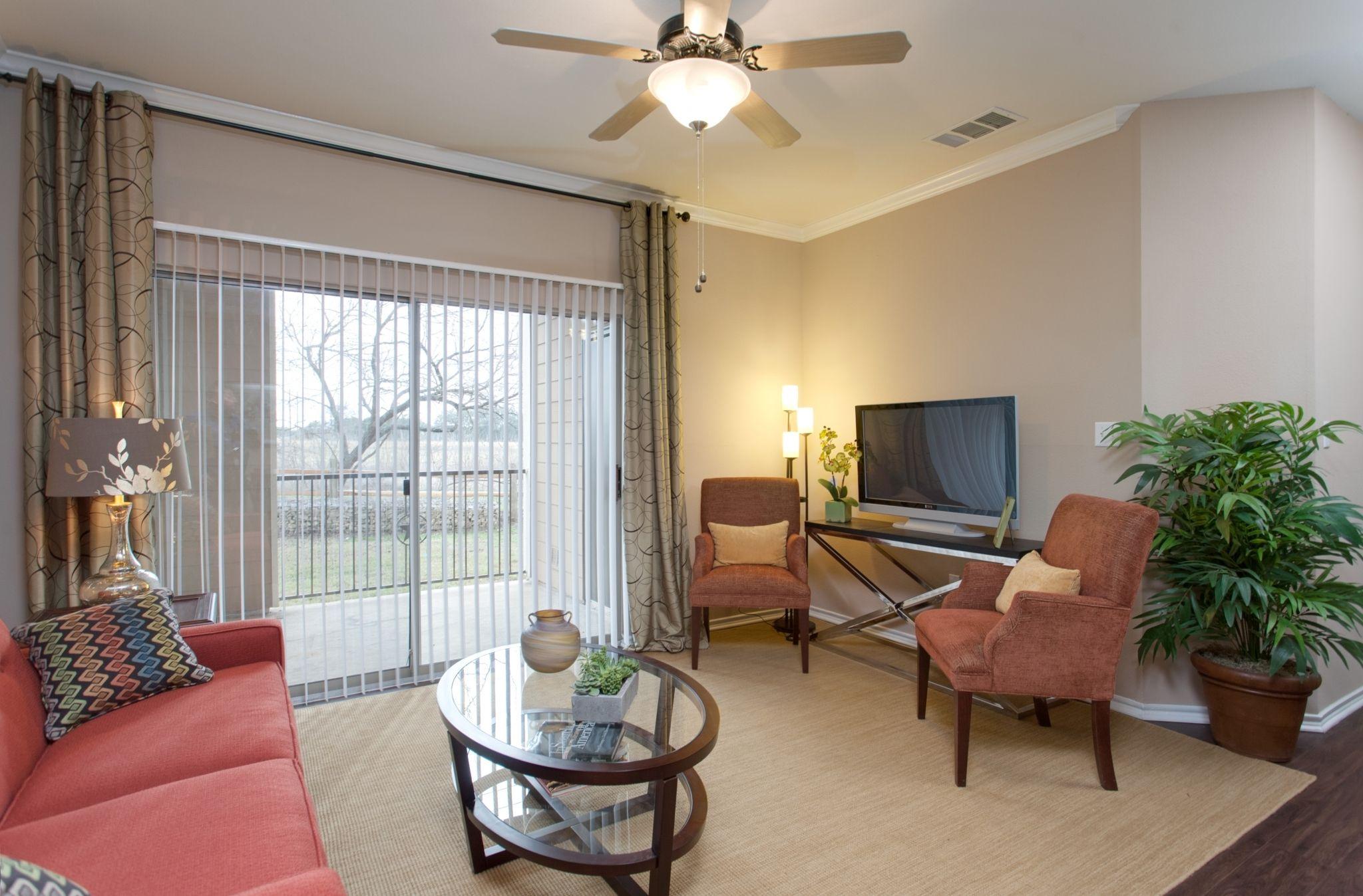5122820260 13 Bedroom 12 Bath Deerfield 8700