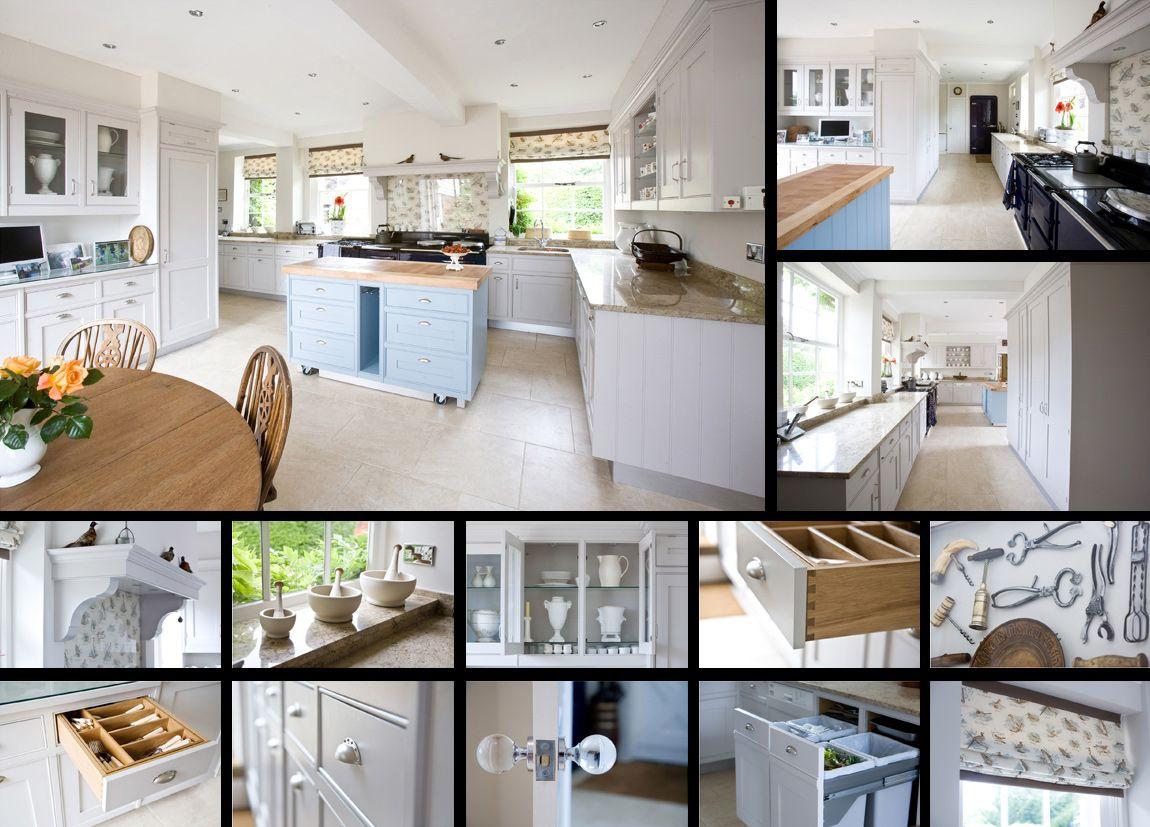 Kitchens Maria: customer reviews. Kitchen Studio Maria: addresses 34