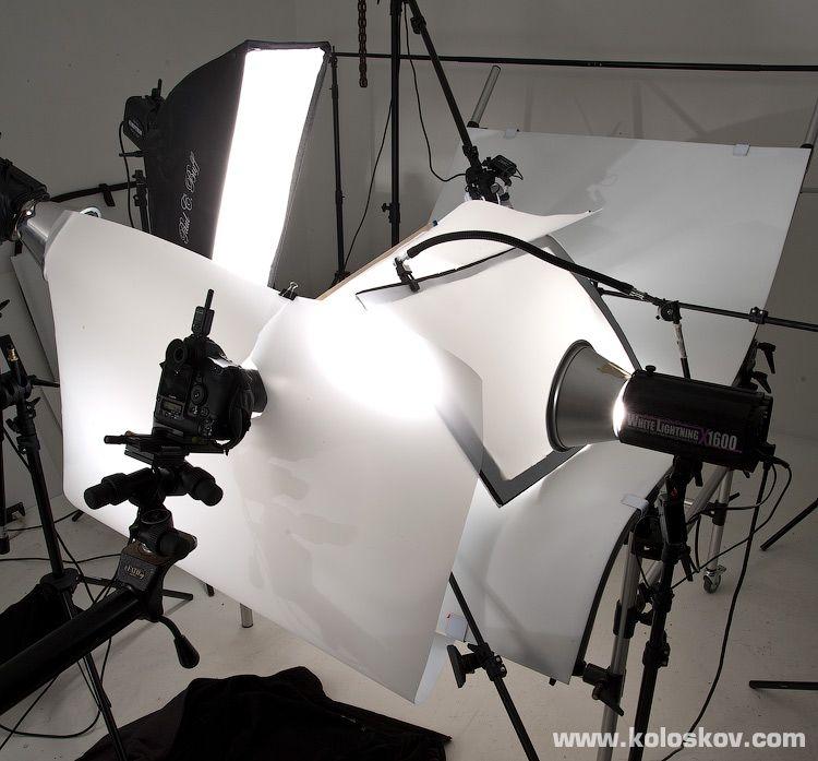 beleuchtung produktfotografie webseite pic und aaacabcabdefadaebeb