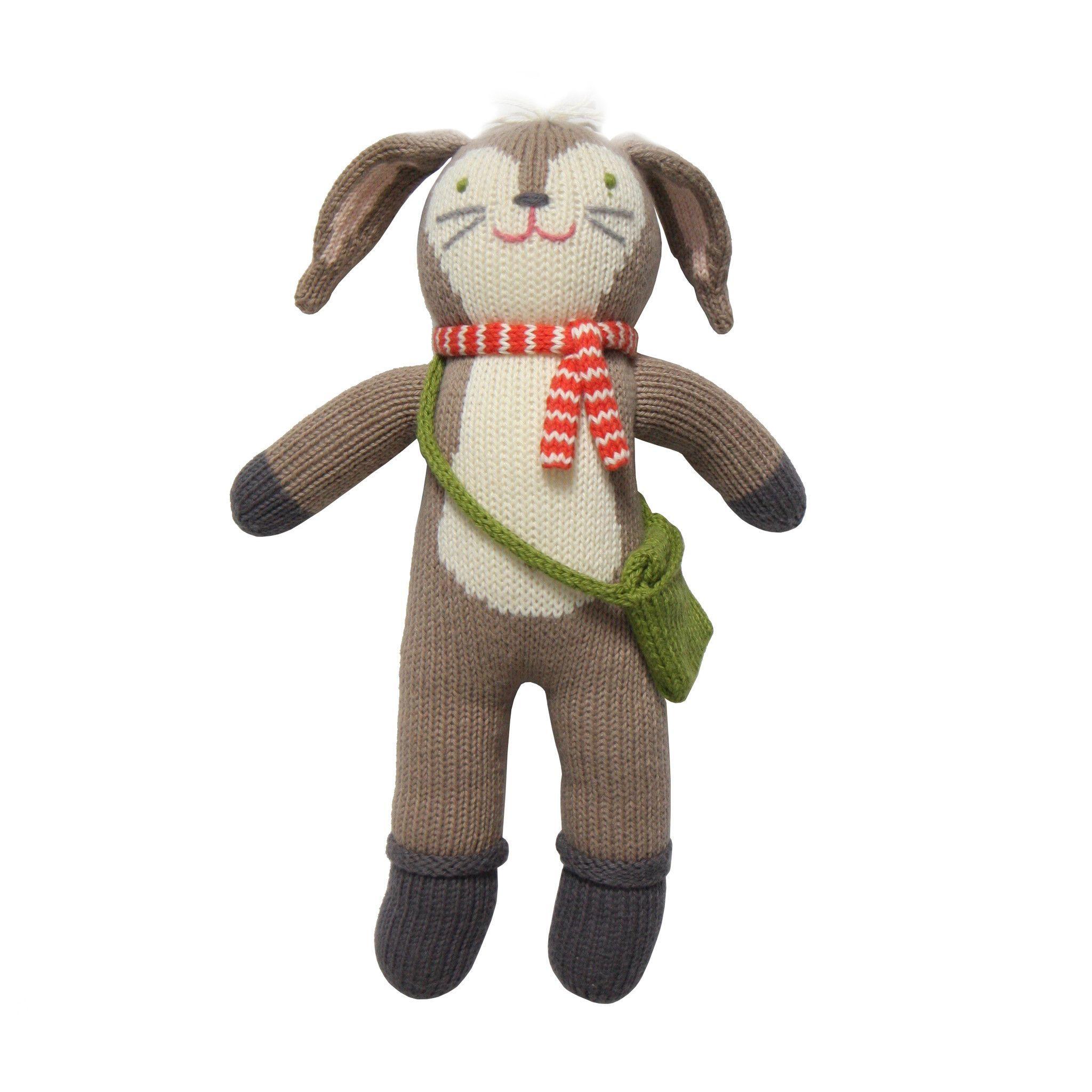Blabla Doll - Pierre the Bunny