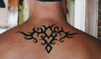 Henna Tattoo Jersey City Nj : Landmark loew s jersey theatre in city nj loews