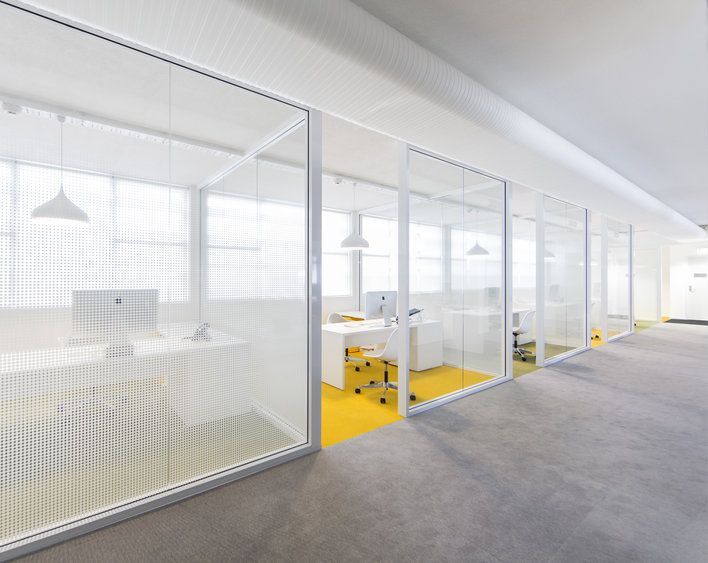 12 wbt by ianmoorearchitects gallery australian interior design awards white office interior e89 office
