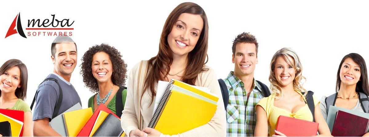 private home tutor resume