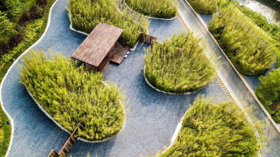 Nashville Subdivision Entrances Landscaping Front Yard Landscaping Design Commercial Landscape Design Small Garden Landscape