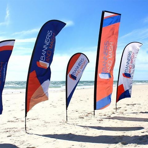 Banners And Mash Pty Ltd Vinyl Banners Printing Australia Does - Vinyl banners australia