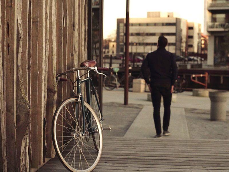 Kp Cykler