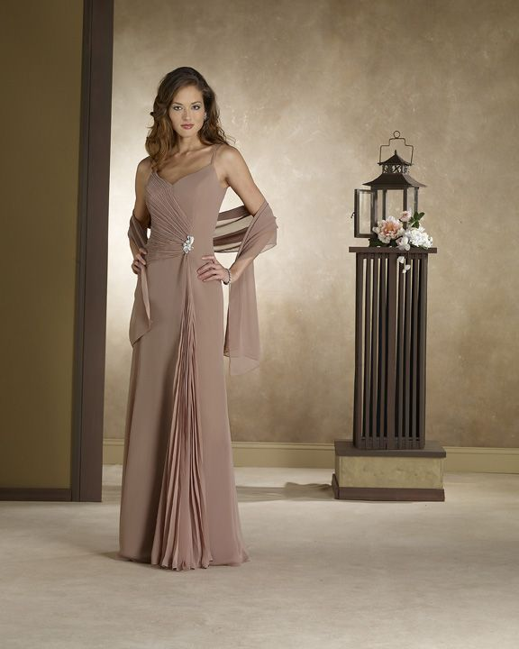 Wholesale Mother Of The Bride Dresses - Fn Dress