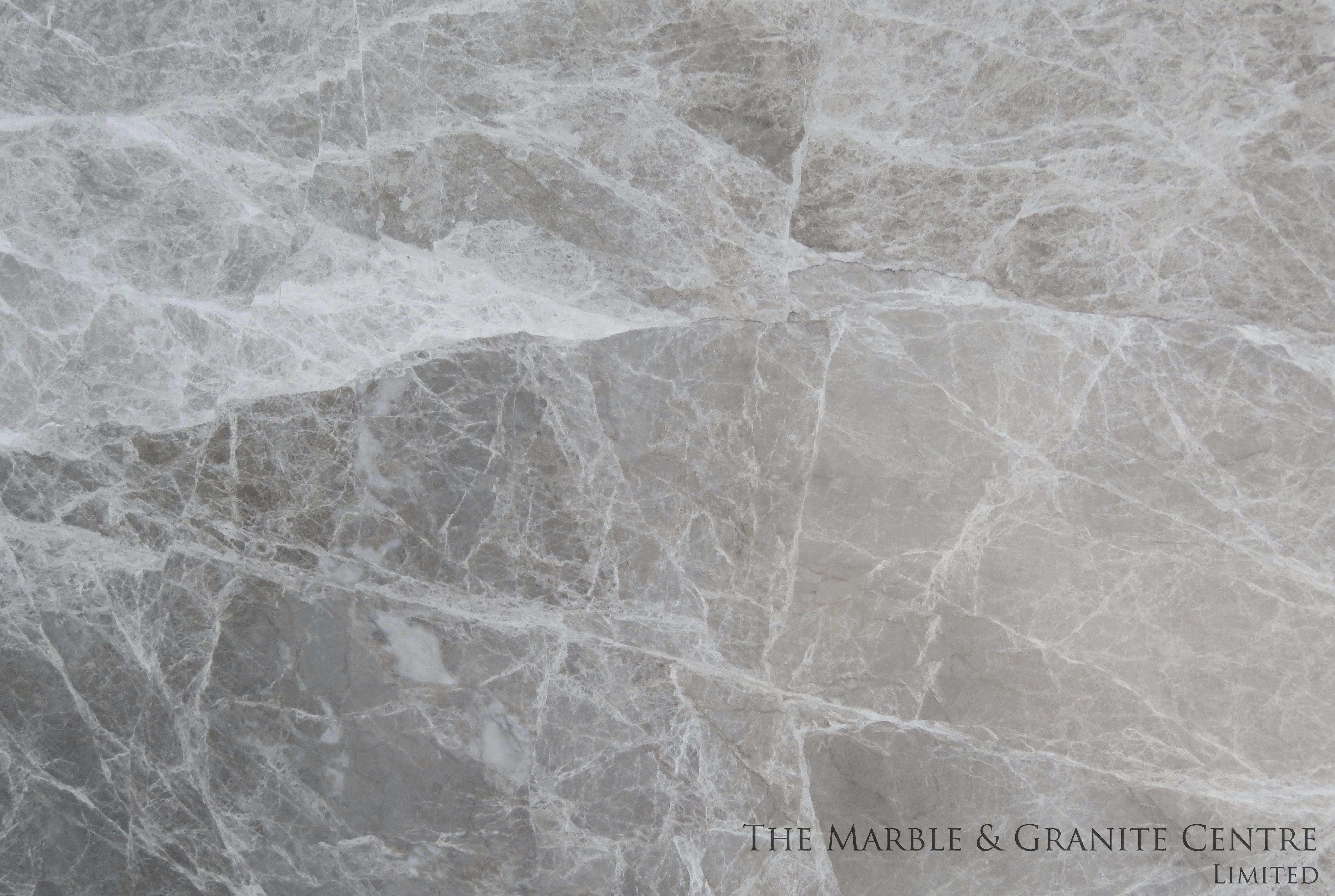Marble Emperador Grey Polished Kamen Interer Seryj