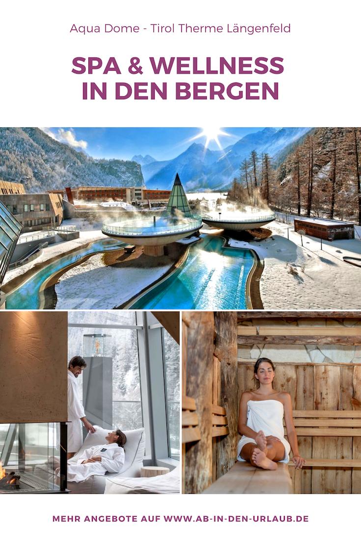 Perfekt Im Winter Eine Kleine Spa Wellness Auszeit In Tirol Abindenurlaub Winterurlaub Spa Wellnessurlaub Osterreich T Wellnessurlaub Skiorte Urlaub