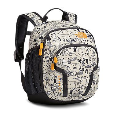 1ea0cbe6935 Youth sprout backpack | Products | Backpacks, Kids backpacks, Kids ...