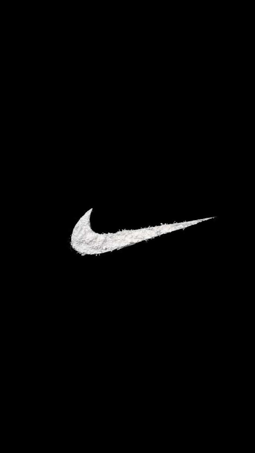 Galaxy Nike Hd Wallpapers Hupages Download Iphone Wallpapers Nike Wallpaper Nike Logo Wallpapers Cool Nike Wallpapers
