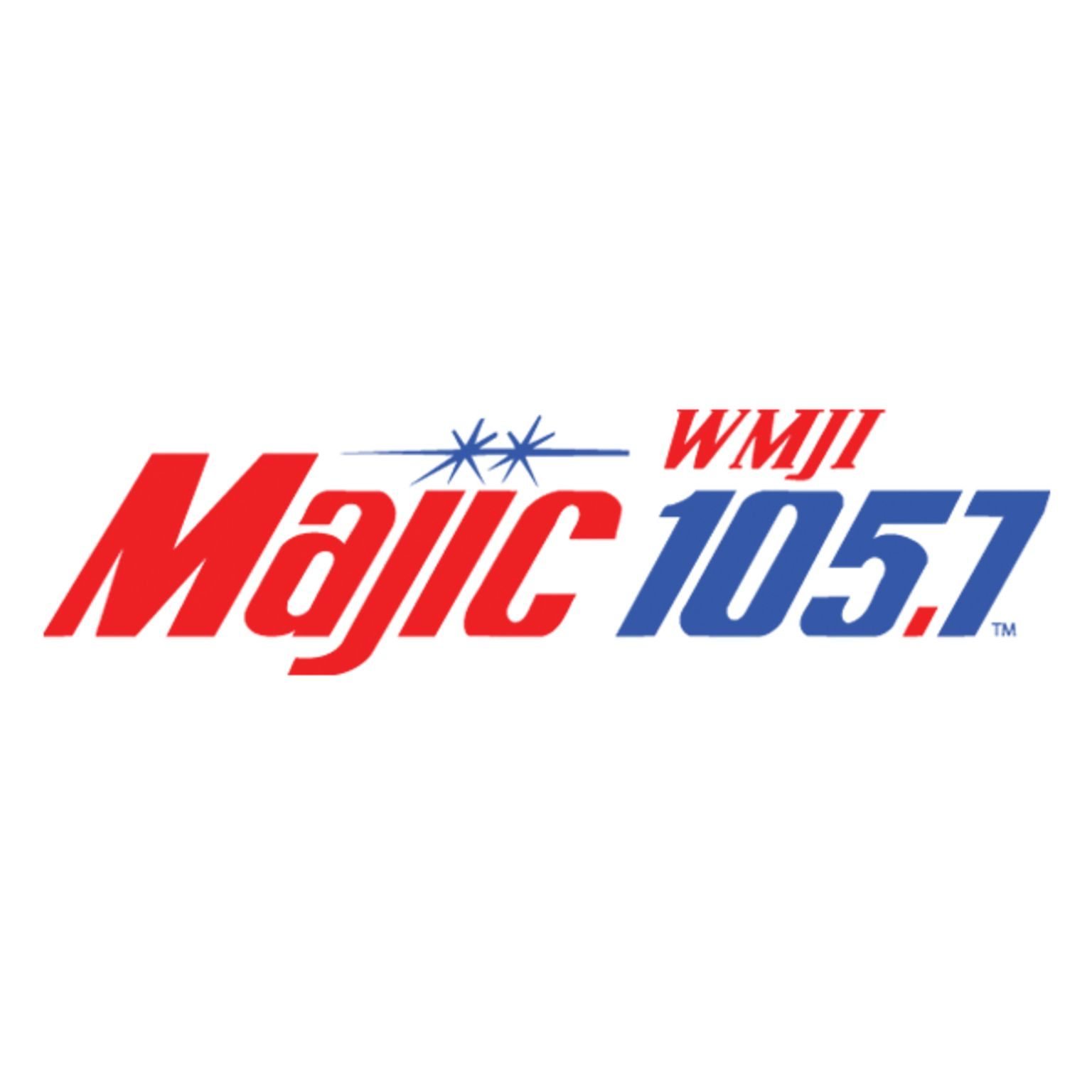 I M Listening To Majic 105 7 Cleveland S Greatest Hits On