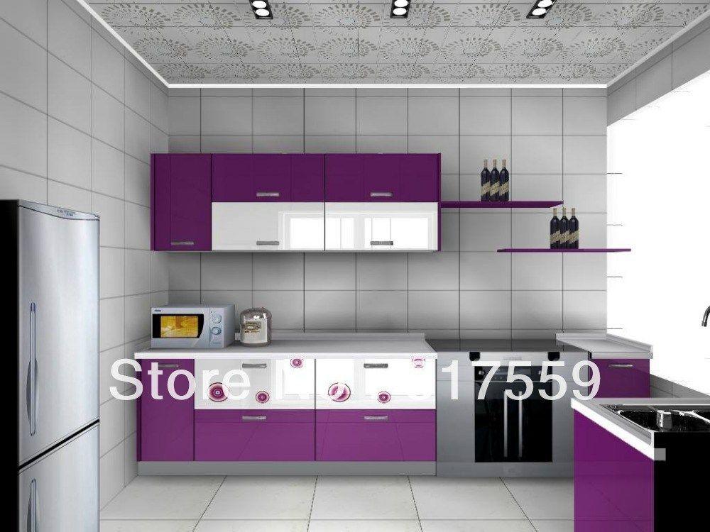 Kitchen Cabinet Modular Kitchen Cabinets Kitchen Cabinets Home