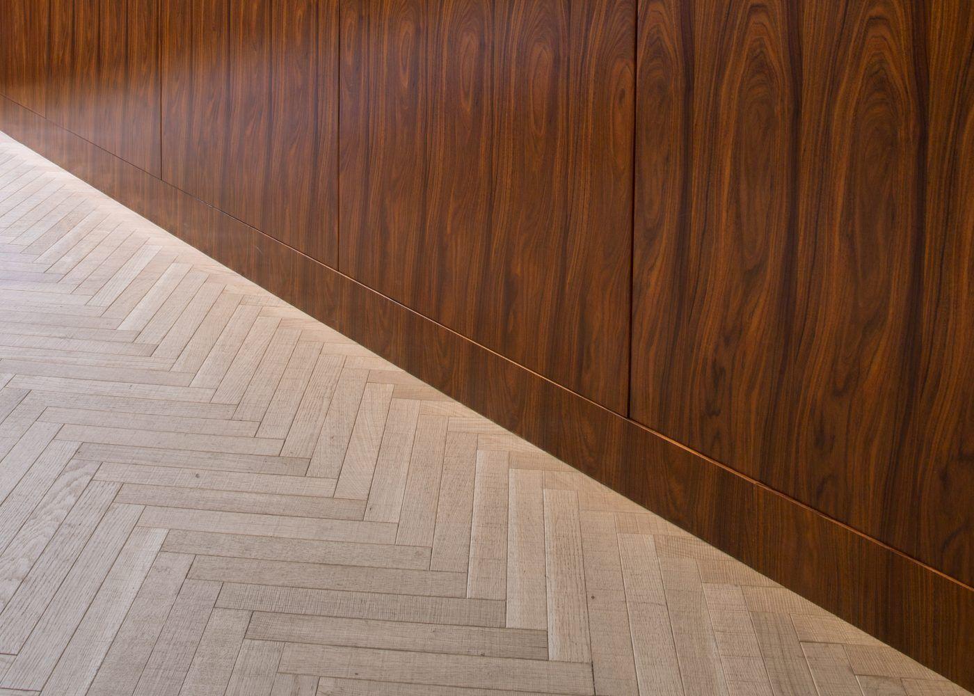 parquet terrasses et accessoires la parqueterie nouvelle parquet retina pinterest. Black Bedroom Furniture Sets. Home Design Ideas