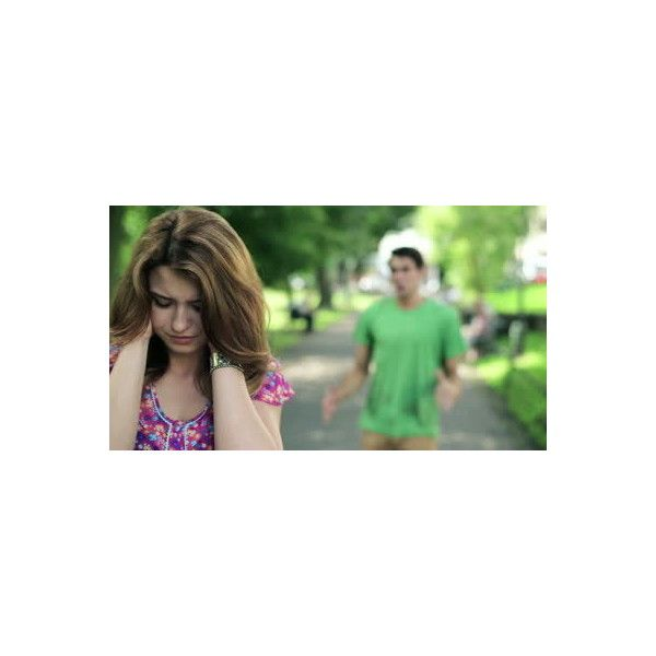 View topic - L.O.V.E ( teen romance )ACCEPTING! - Chicken Smoothie via Polyvore
