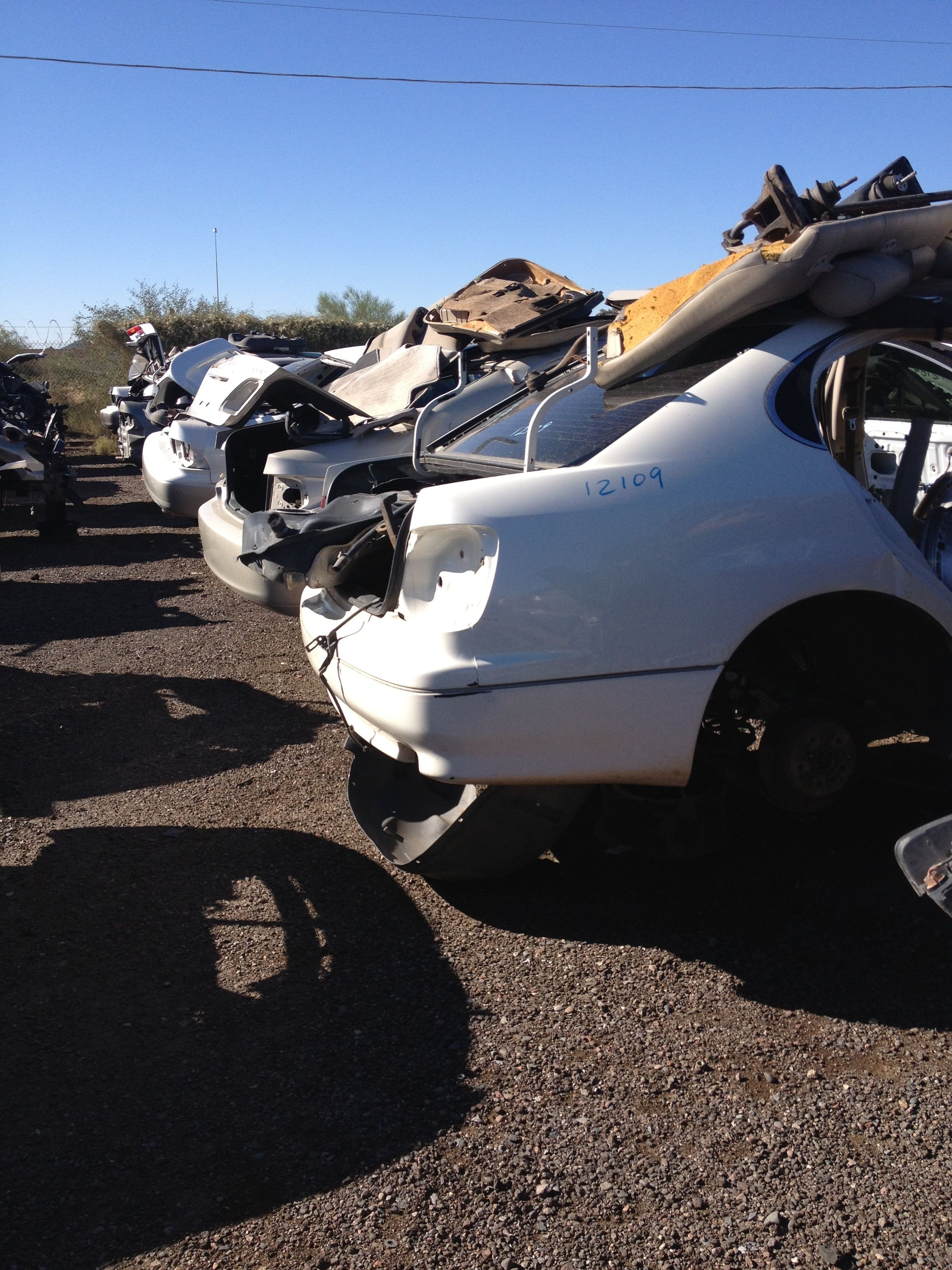 Lots Of Gs Lexus Cars For Parts Lexus Salvage Yard 877 582 3537