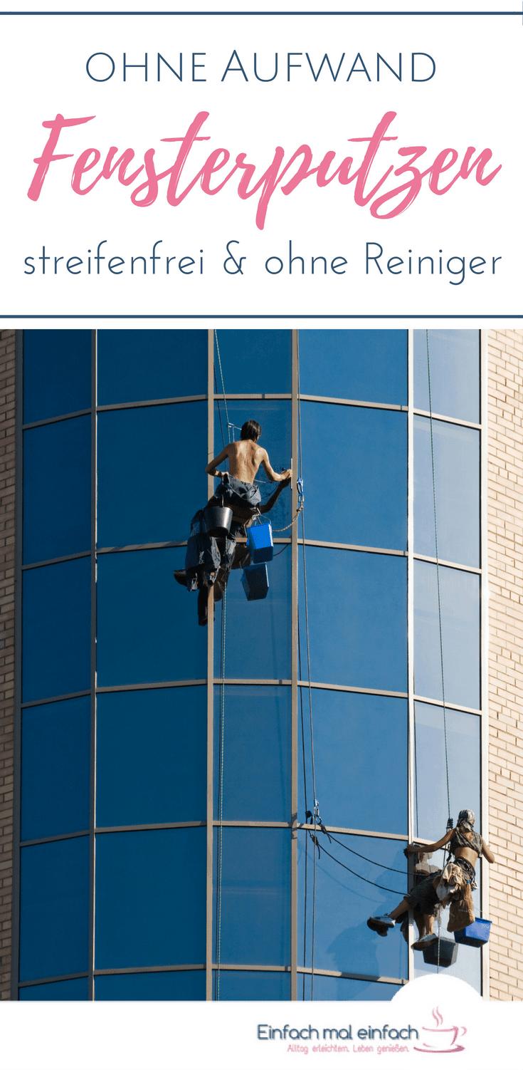 34++ Fenster putzen mit schwarzem tee 2021 ideen