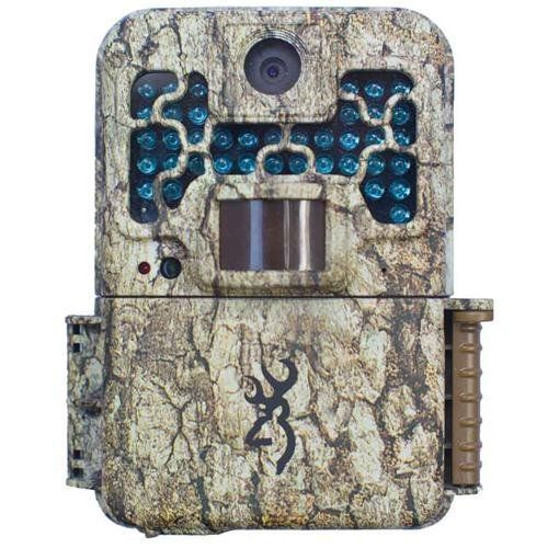 Browning Btc 3 Trail Spec Ops Camera Camo By Browning 199 99 Includes Buck Watch Time Lapse Software Include Game Cameras Bow Hunting Accessories Spec Ops