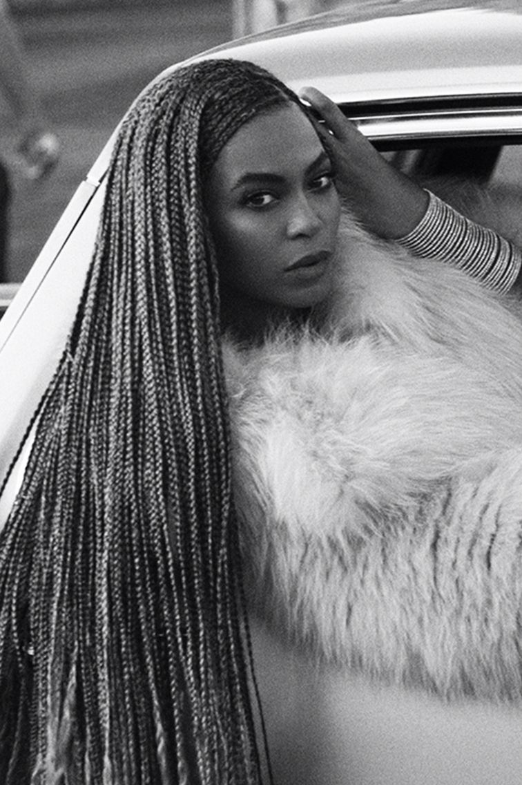 the 25 best beyonce hairstyle ideas on pinterest