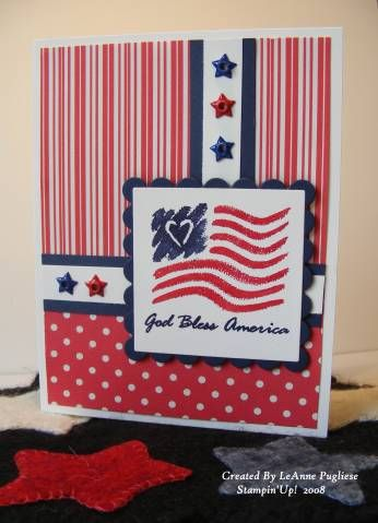 Pin By Desperately Dependent Communit On Su Land That I Love Beautiful Handmade Cards Cards Handmade Greeting Cards Handmade