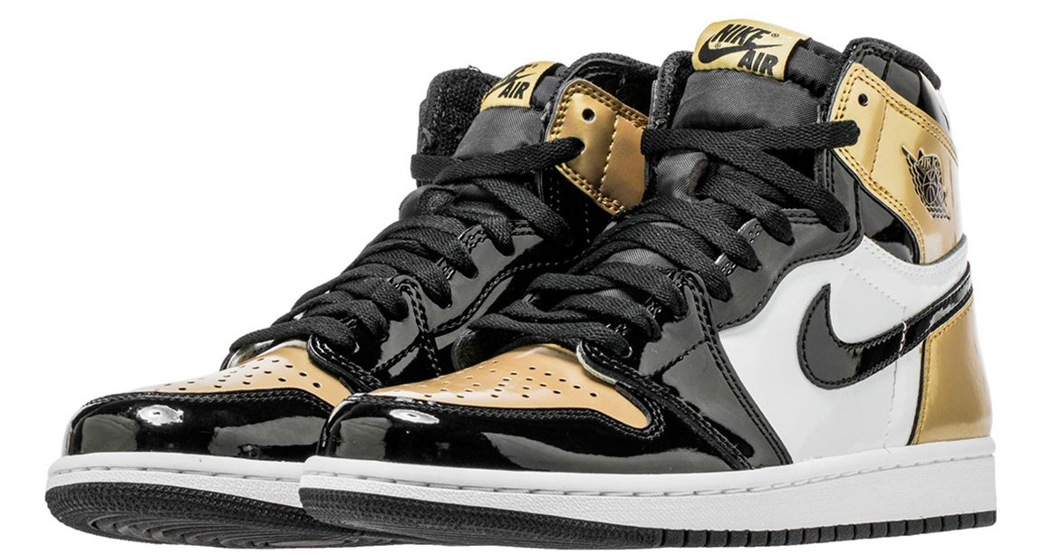 crazy sneaker releases for feb you have to check them out