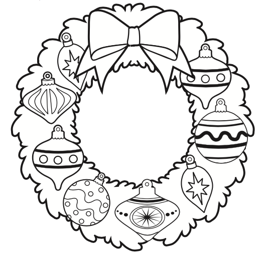 7 Free Christmas Coloring Pages Grandma Ideas Christmas Coloring Sheets Free Christmas Coloring Pages Christmas Coloring Pages