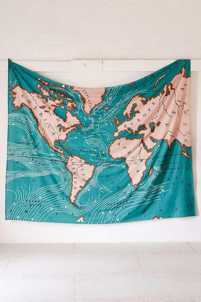 4040 locust ocean current tapestry ocean current tapestry and dorm 4040 locust ocean current tapestry gumiabroncs Image collections