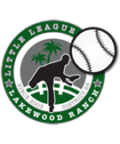 Lakewood Ranch Little League Lakewood Ranch Florida Living