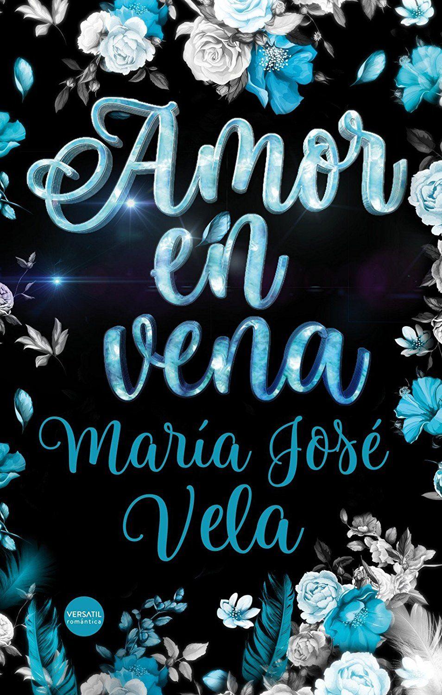 2d0b69214 Amor en vena eBook: María José Vela: Amazon.es: Tienda Kindle ...