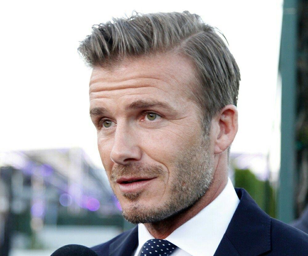 Men's haircut side part pin by viktor makarov on hair men  pinterest