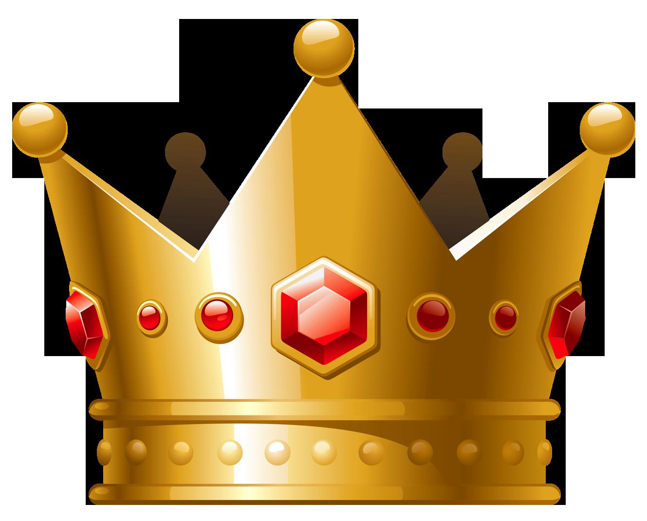 Картинки с короной, летию