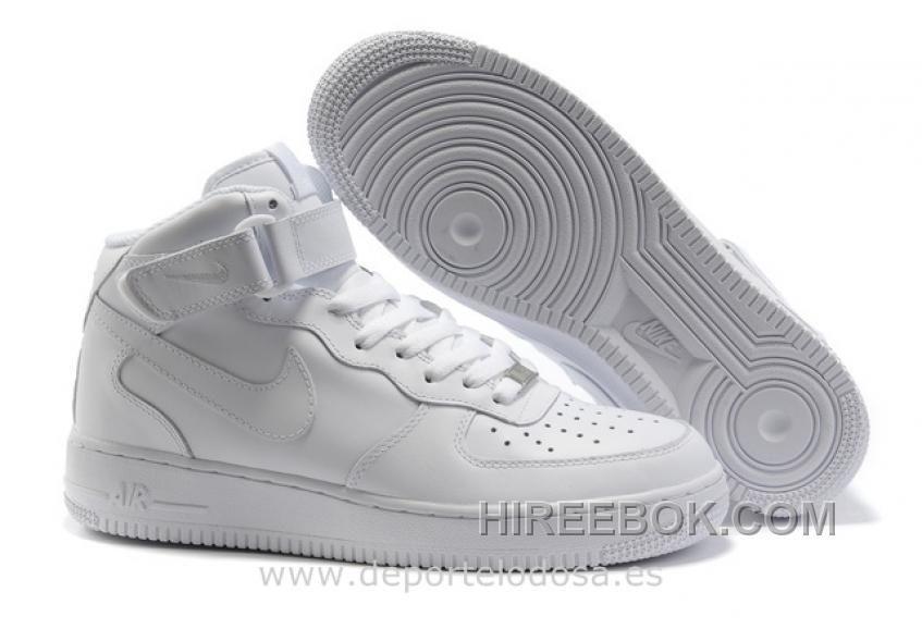 separation shoes 1a826 c95dd http   www.hireebok.com nike-air-force-