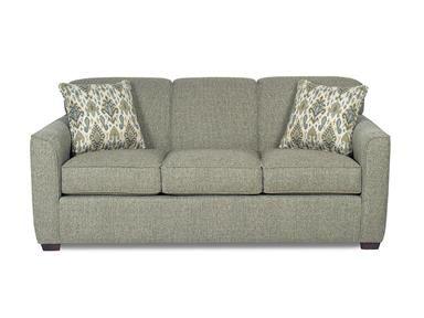 Craftmaster Living Room Sofa 725550 Sofa Furniture Craftmaster