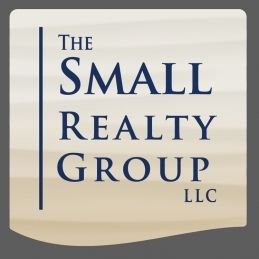 Another satisfied client has given us a great review! A pleased client is a sign of a job well done. Are you looking for an agent to list your home or help you find your new one?  Check out our client testimonials: http://thesmallrealtygroup.com/About/Testimonials Interested in getting to know a little more, please contact Kim Small, Owner/Broker 772.480.4660 or Ron Small, Realtor/Owner 772.579.8226  thesmallrealtygroup.com