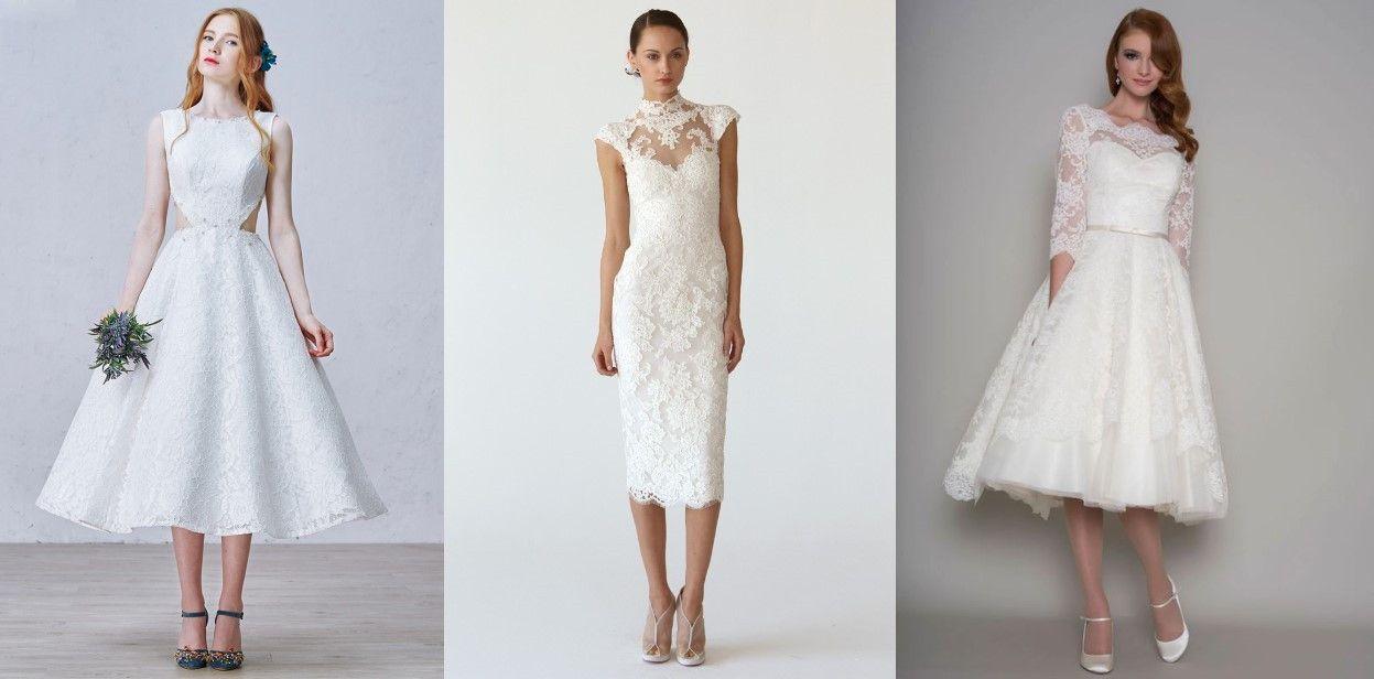 Wedding Dresses for Older Brides over 40, 50, 60, 70 | Wedding dress ...