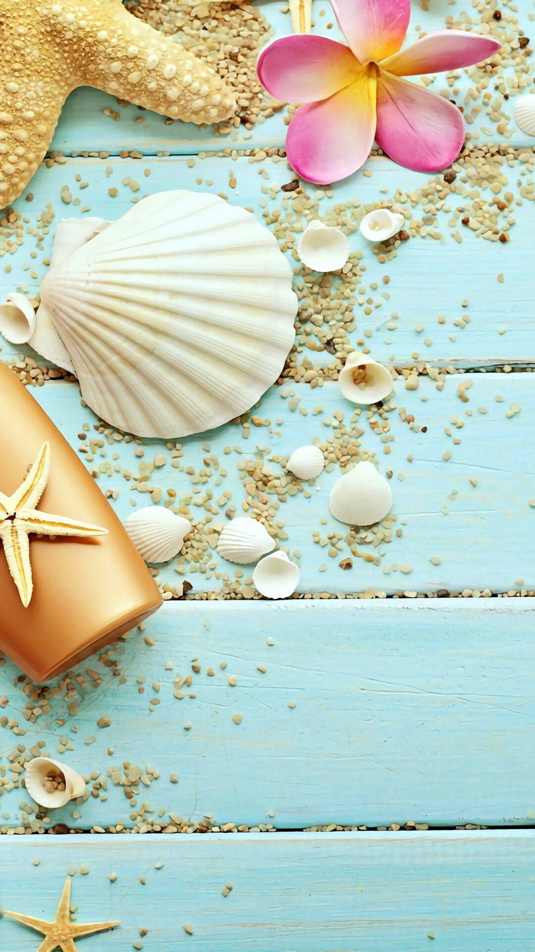 beachy wallpaper   bind it up   pinterest   wallpaper, iphone