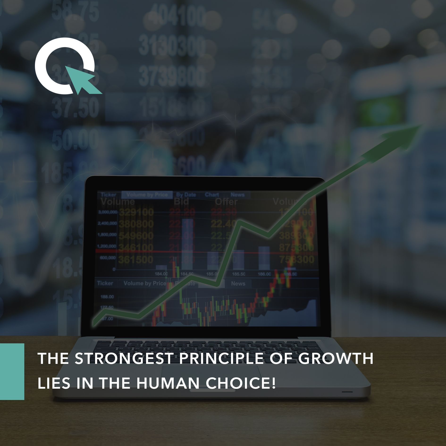 Pin by CLIQFX on CliqFx The best broker in town