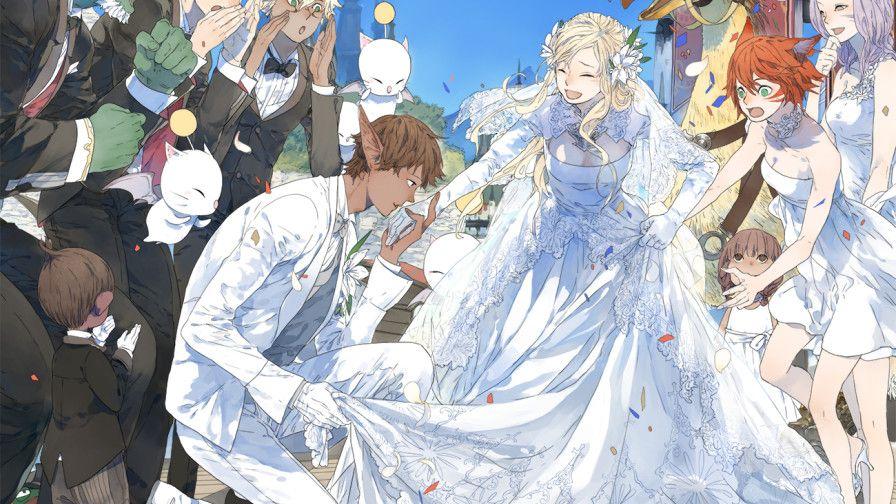 صور اجمل بنات Final Fantasy Xiv Full 1741940 صور بنت فيس بوك روعة ودلع Anime Images Final Fantasy Xiv Final Fantasy 14