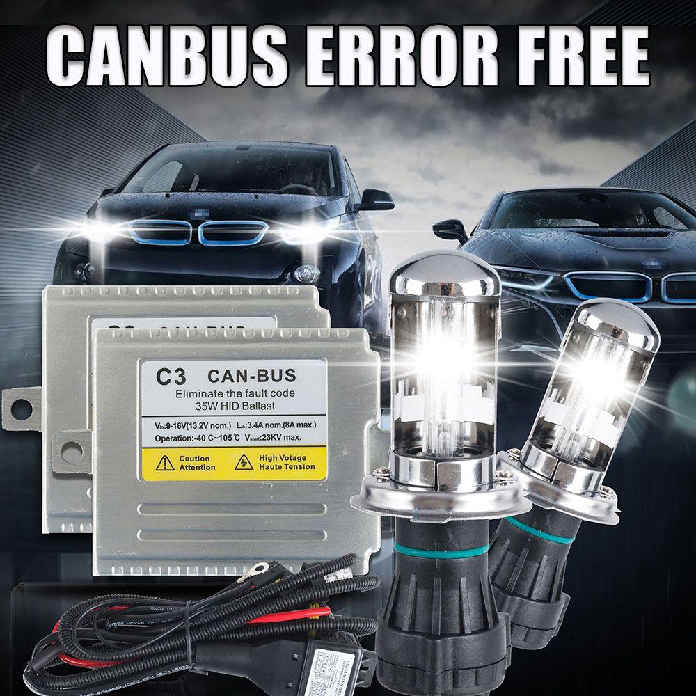 for audi xenon bi to product halogen headlight retrofit upgrade from lights lighting headlights