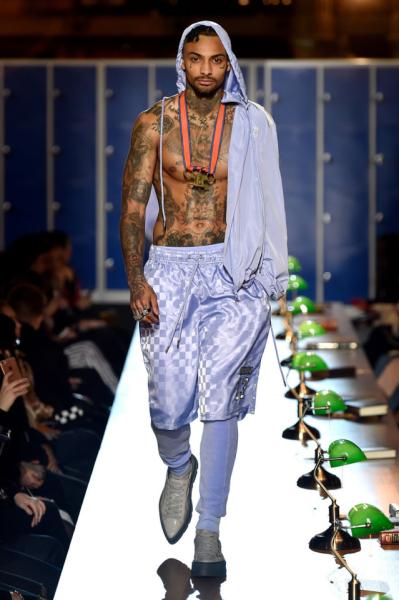 buy online 705bd df2ad nya-kin | aesthetic | Rihanna, Fashion, Fenty puma