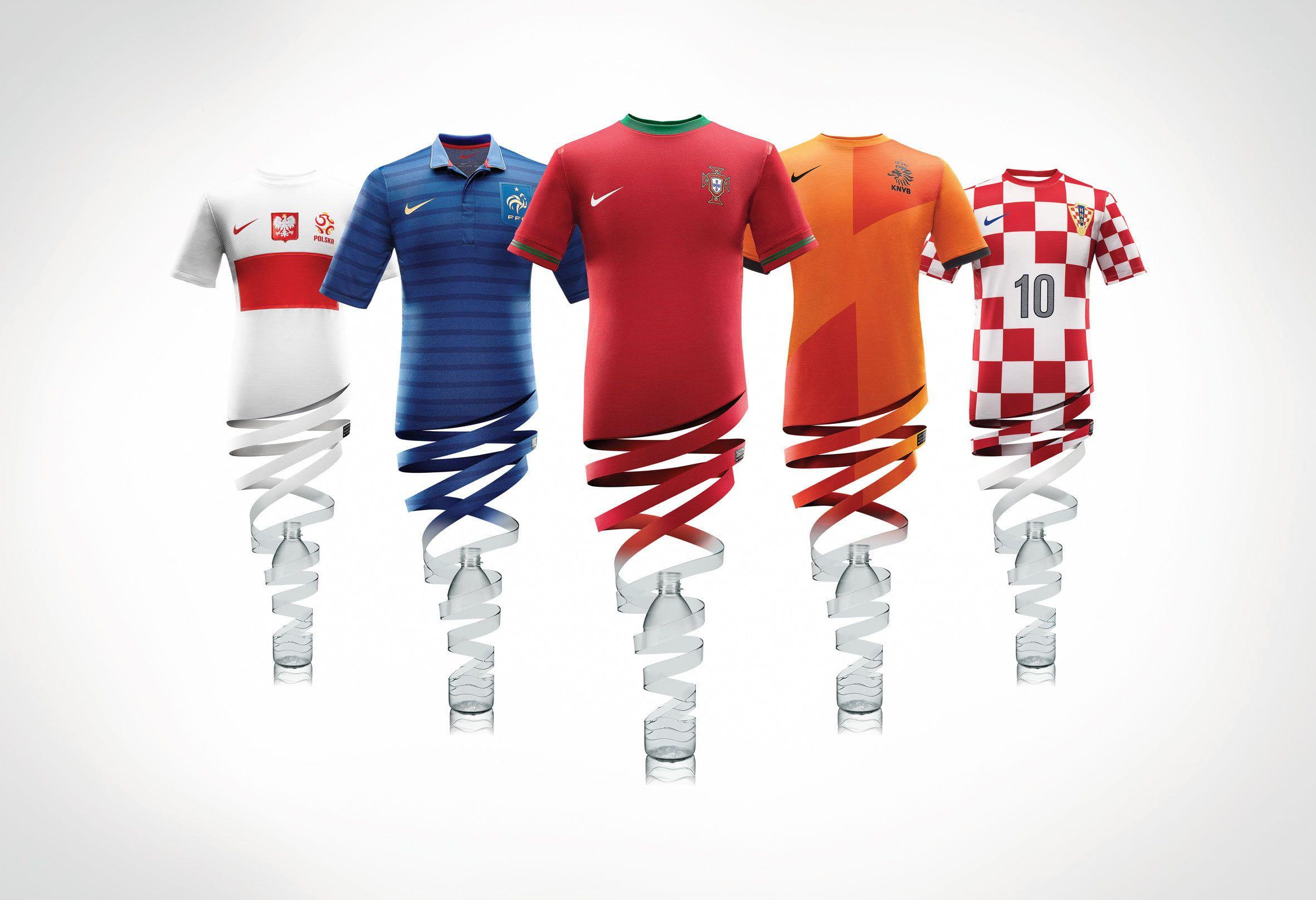 Five White Blue Red And Orange Nike Jersey Shirts Football Ronaldo Football Ronaldo Soccer Modric In 2020 White Jersey Shirt Red And White Adidas Jersey Shirt