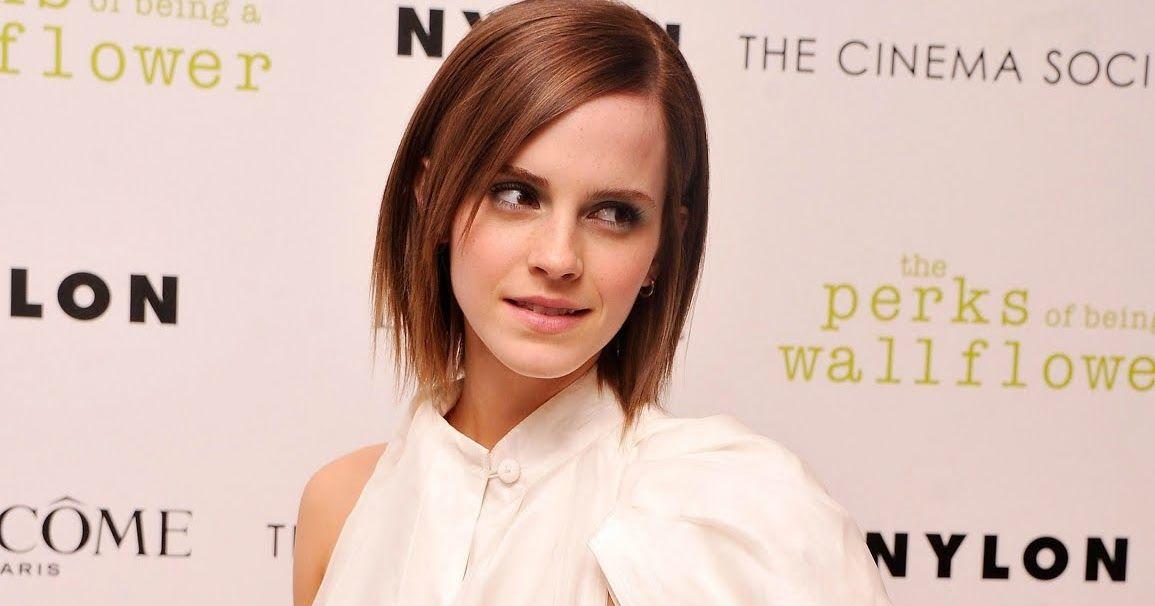 Top 19 Emma Watson Movies Emma Watson Movies List Filmography Emma Watson Movies Emma Watson Movies List Emma Watson