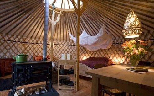yurt55