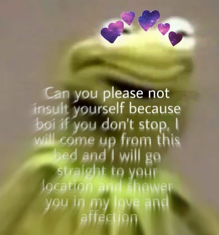 Im Not That Good At Wholesome Memes But Uwu Keep Smiling Follow Cute Love Memes Love You Meme Wholesome Memes