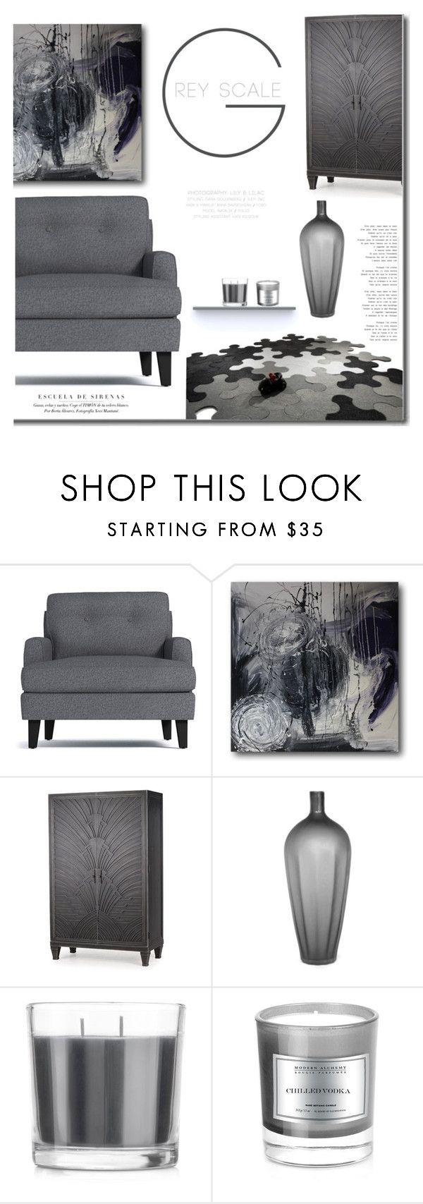 Grey scale | Interior design boards, Interior, Mood board ...