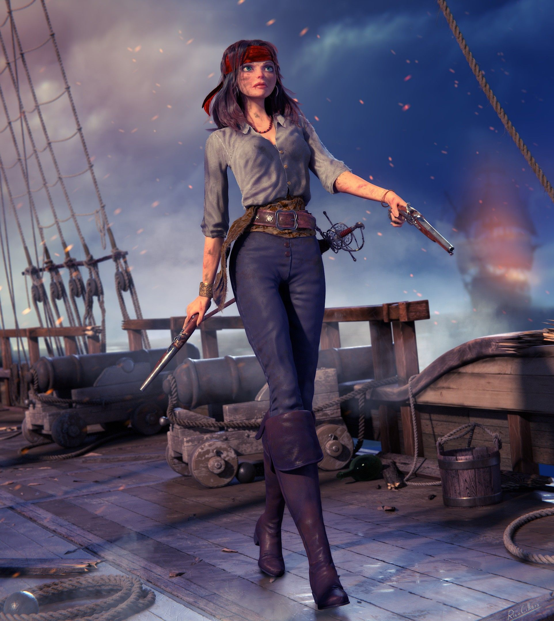 Sailing Social Network Portal www sail-friend ru | Fantasy's