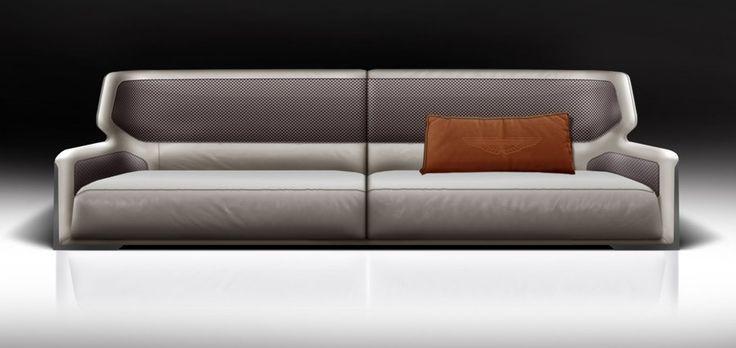 Aston Martin Furniture Interiors Furniture Sofa Furniture Furniture Collection
